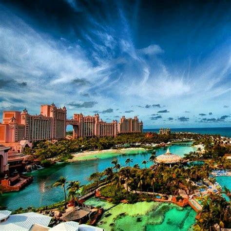 images  parasailin  paradise island