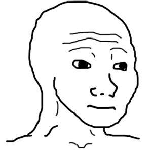 That Feel Meme - that feel guy caption meme generator