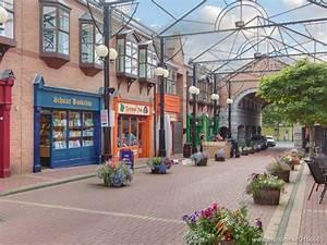 Unit 19 Town Centre Mall, Main Street, Swords, Dublin ...