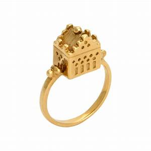 the history of jewish wedding rings chloe lee carson With jewish wedding rings