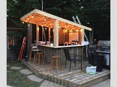 Comfy Outdoor Kitchen Bar Ideas S Tips Expert Advice
