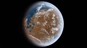 NASA celebrates the arrival of Juno, its next-gen Jupiter ...