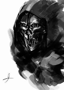 Dishonored 01 by Lutherniel on DeviantArt