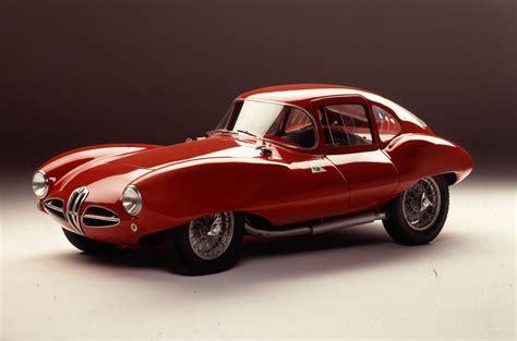 Alfa Romeo Legends  The Definitive List Of The Best Alfa