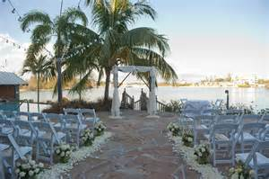 bahamas destination wedding bahamas wedding hotels and resorts chic bahamas weddings