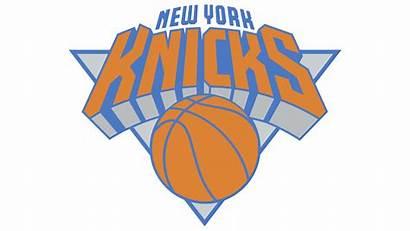 Knicks York Basketball Clipart Rgb Logos Team