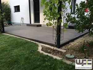Bambus Terrassendielen Erfahrungen : wpc bilder referenzen terrassendielen wpc terrasse bilder wpc poolterrasse adorjan ~ Sanjose-hotels-ca.com Haus und Dekorationen