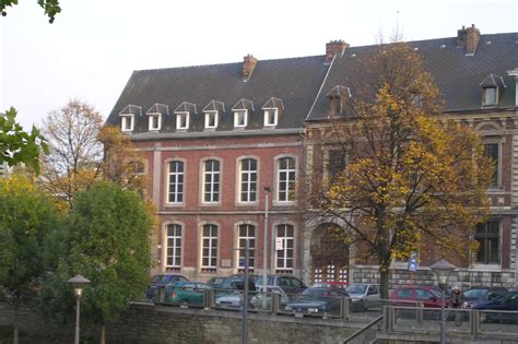 file casa nadal d en cesar franck jpg wikimedia commons
