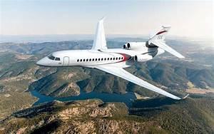 Vitesse De Croisière : dassault d voile son falcon 8x le dernier n de ses avions d affaires sud ~ Medecine-chirurgie-esthetiques.com Avis de Voitures