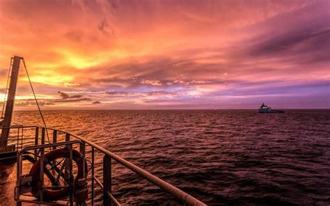 New Beautiful Ocean HD Wallpapers - All HD Wallpapers