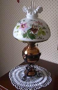 Petroleumlampe Antik Jugendstil : petroleumlampe antik eur picclick de ~ Pilothousefishingboats.com Haus und Dekorationen