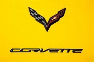 2018 Chevrolet Z06 For Sale | Upcoming Chevrolet