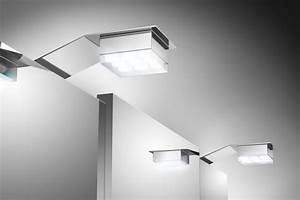Bad Beleuchtung Led : sam badezimmer spiegelschrank beleuchtung led 2er set ~ Eleganceandgraceweddings.com Haus und Dekorationen