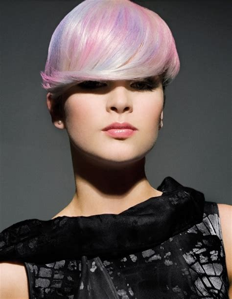 incredible hair color ideas   summer