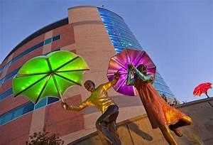Children's Hospital & Medical Center - Diversity Nursing ...