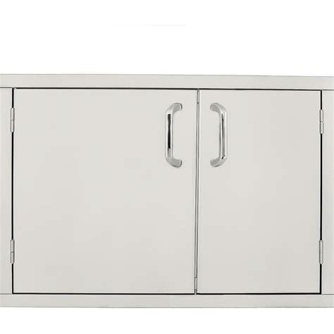 bq kitchen cabinets outdoor cabinets outdoor kitchen cabinets bbq guys 1775