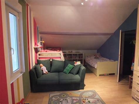 la chambre des la chambre des enfants photo 2 2 3511720