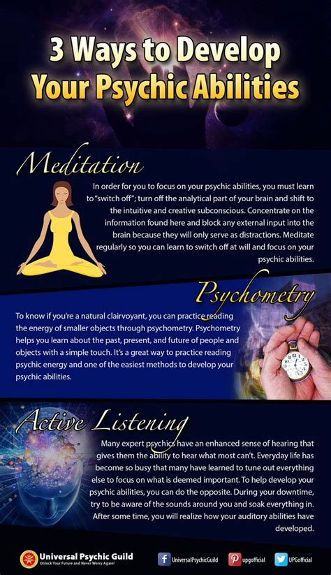 3 Methods That Will Help You Develop Your #psychic. Automated Testing Scripts Zerega Self Storage. Colleges With Animation Financial Planners Mn. Masters In School Counseling Programs. Fl Personal Injury Attorney Accused Of Rape. Who To See For Neck Pain Carbonless Ncr Forms. Online Savings Interest Rate Hiv Dry Mouth. Car Rental Rouen France Klm Malaysia Airlines. Pace University Online Degree