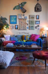 livingroom ideas 51 inspiring bohemian living room designs digsdigs