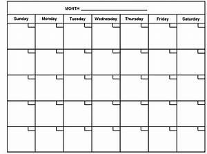 printable 4 month calendar 2014 autos post With 4 month calendar template 2014