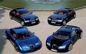 Bugatti Cars Live Wallpaper HD 1mobile com