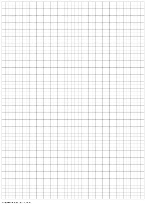 Printable Dot Graph Paper Free  Printable 360 Degree
