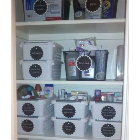 organized bathroom ideas newly organized bathroom cabinet household organization