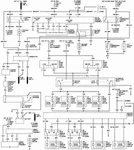 2001 Chevy Cavalier Heater Fan Wiring Diagram