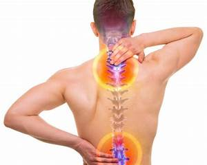 5 Exercises To Undo The Spinal Damage Caused By A Lifetime