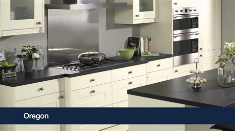 moores  seasons kitchens   ranges youtube