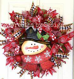 1000 images about Wreaths & Crafts on Pinterest