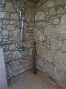 steinwand steinmauer fr wohnzimmer 2 badezimmer steinwand wunderbare auf moderne deko ideen in unternehmen mit joop 12 badezimmer
