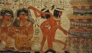 ancient culture ancient history encyclopedia