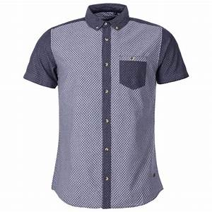 Buy Men's Short Sleeve Shirts in Kenya