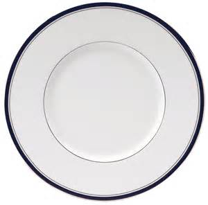 design your bathroom excellence dinner plate navy blue at the