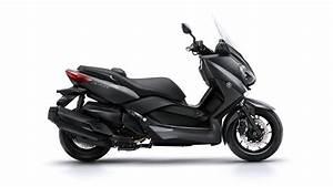 X Max 400 Prix : x max 400 2016 scooters yamaha motor espa a ~ Medecine-chirurgie-esthetiques.com Avis de Voitures
