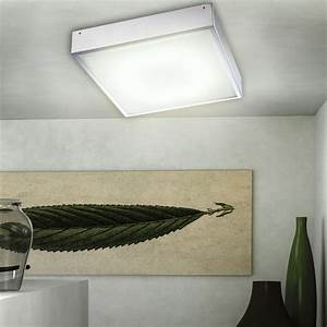 Decken Led Lampen : decken lampen led images ~ Whattoseeinmadrid.com Haus und Dekorationen