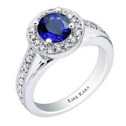 thin blue line wedding ring ring einebinsenweisheit