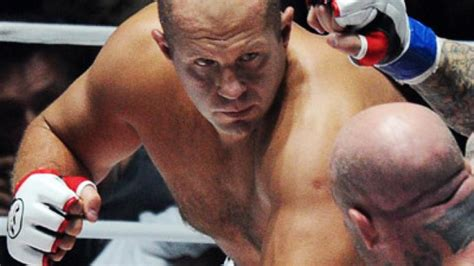 mma si鑒e us remains best place for mma fedor rt sport