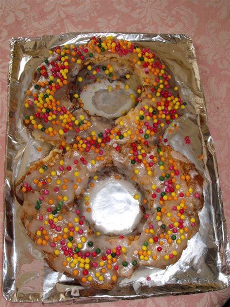 gateau 8 ans fille les recettes populaires blogue le des g 226 teaux