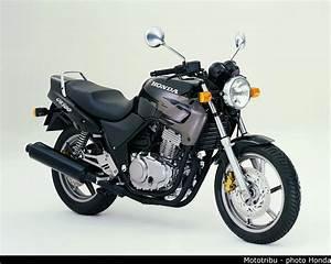 Honda Cb 500 S : 1997 honda cb 500 s pics specs and information ~ Melissatoandfro.com Idées de Décoration