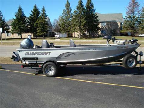 Alumacraft Boat Gauges by Alumacraft Alumacraft Boats For Sale