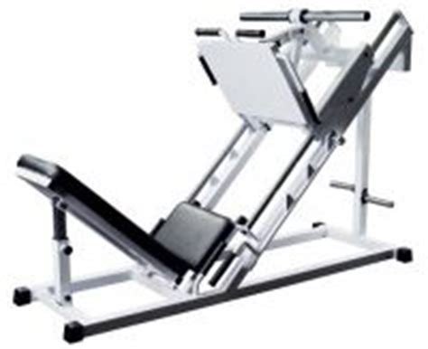 materiel de sport occasion appareils cardio et musculation