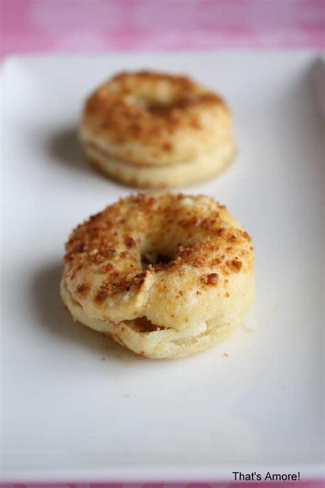 pate a choux pour chouquette choux chouquettes et brest that s