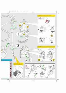 Dyson Dc19 Vacuum Cleaner Download Manual For Free Now