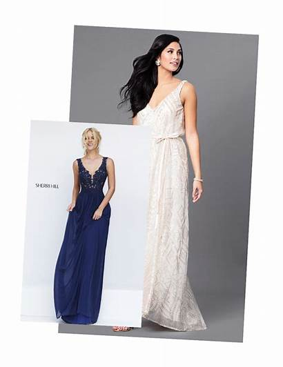 Prom Dresses Trends 6th Graders Latest Promgirl