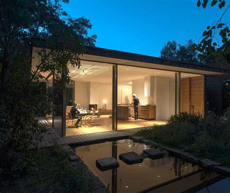 stunning architecture a design award winners 2017