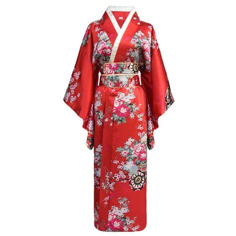 chambre pour homme kimono japonais geisha pour déguisement japonaise la
