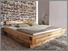 Massivholz bett selber bauen  Massivholz Bett Selber Bauen. massivholz bett selber bauen. 87 ...