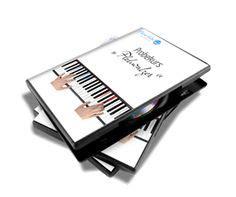 Réduire taille pdf avec pdf compressor gratuit. Arbeitsblätter zum Thema Notenzeilen und Klaviertasten mit ...